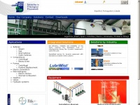 Lubritech.com.br - Home | LUBRITECH
