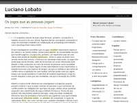 lucianolobato.com.br