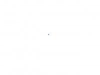 lucianogomesproducoes.com.br