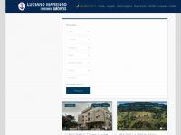 Lucianomarengo.com.br - Luciano Marengo Imóveis