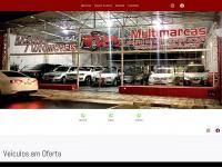 lucianoautomoveis.com.br