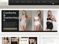 Lucitex Lingerie