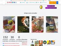 lucrebem.com.br