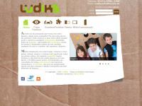 ludiks.com.br
