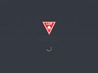 lufamador.com.br