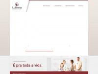 lufimma.com.br