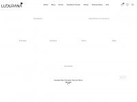 ludurana.com.br