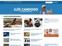 luiscardoso.com.br