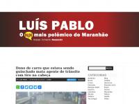 luispablo.com.br