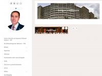 luisrobertobarroso.com.br