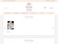 luizabebestore.com.br