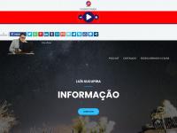 luissucupira.com.br