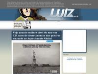 lulz.com.br