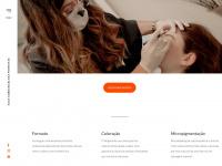 lumakeup.com.br