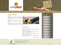 lumavale.com.br