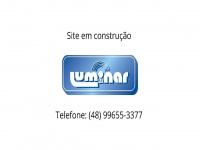 luminar.com.br