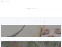 brunoreal.com