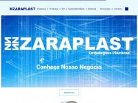 zaraplast.com.br