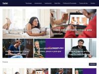3xbit.com.br