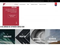 formaarquiteturalegal.com.br