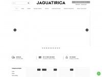 editorajaguatirica.com.br