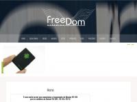 estudiosfreedom.com.br