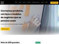 weme.com.br