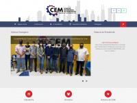 clubedeengenhariama.com.br