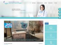 consorciovaledotelespires.com.br
