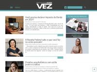 revistavez.com.br