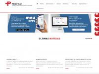 previsomt.com.br