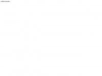 pizzariadtalia.com
