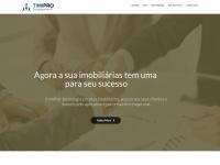 Timipro.com.br