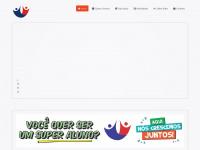 Educacenter - Upgrade Educacional