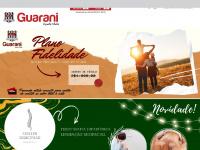 guaraniec.com.br