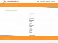 aguilectrica.com