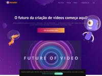 animaker.co