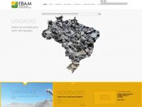 Ebam.com.br