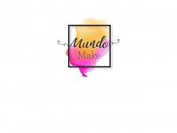 mundomake.com.br