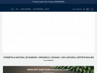 ahoaloe.com.br