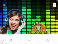 guaranifmibicui.com.br