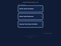 Segredos dos Sites e Blogs de Cupons de Desconto