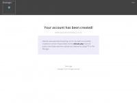 aplicativomarketing.com.br