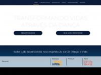 dancaravida.com
