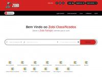 zobi.com.br