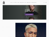 barberdayacademy.com