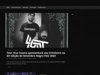 metalcombolacha.com.br