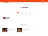 aogosto.com.br