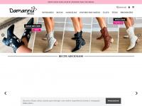 damannushoes.com.br