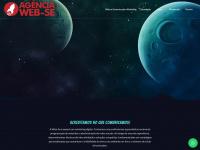 web-se.com